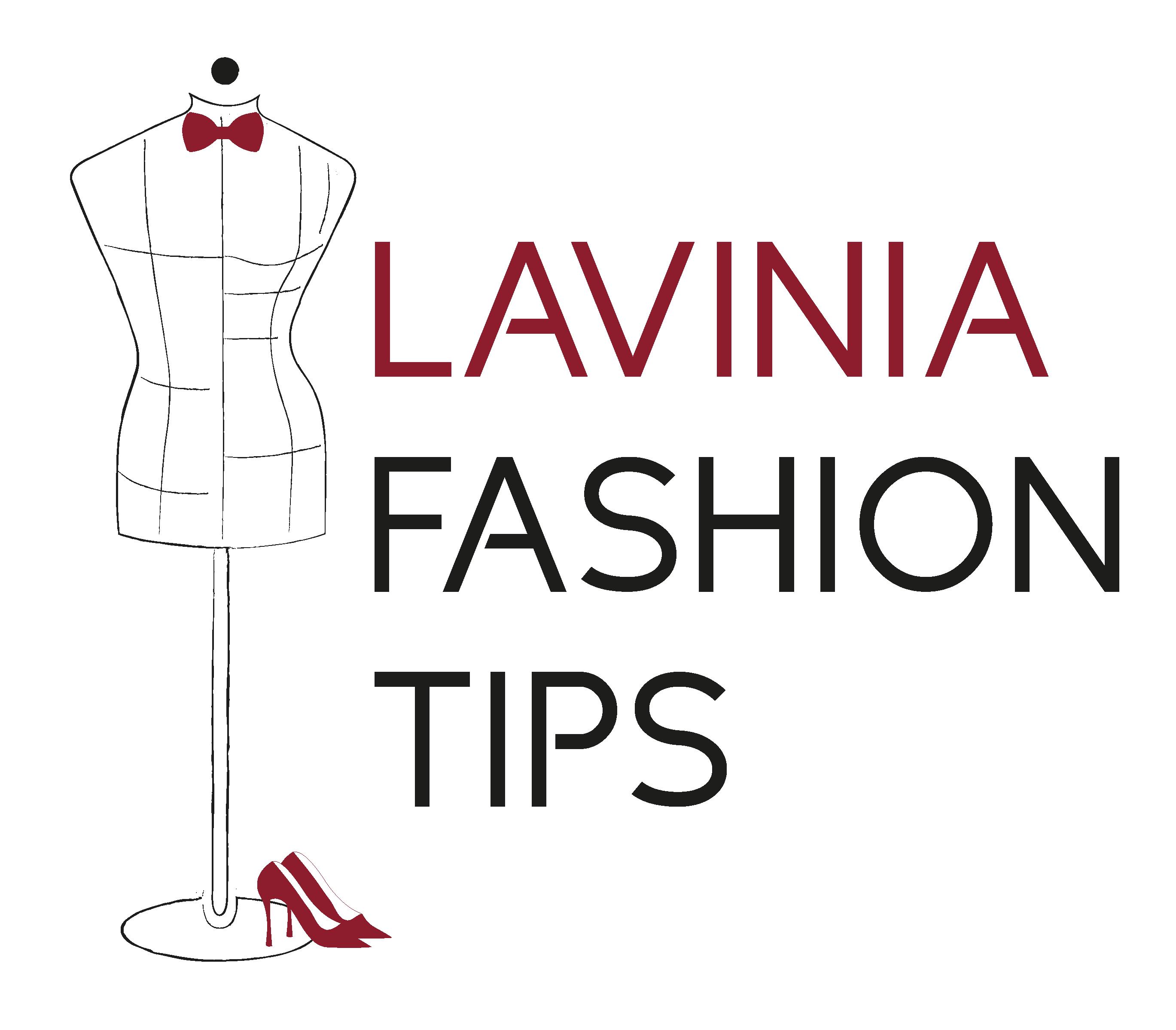 LaviniaFashionTips